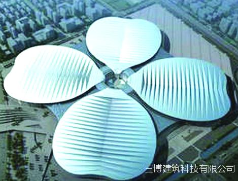 中国博览会展中心.png